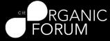 Forum d' Organic-Orchestra